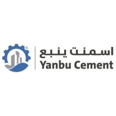 Yanbu Cement
