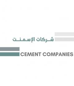 Cement company