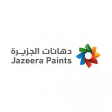 Jazeera Paint