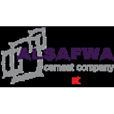 AlSafwa Cement