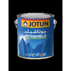 Jotashield SuperDurable - Gloss