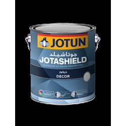 Jotashield Decor High Build Fine