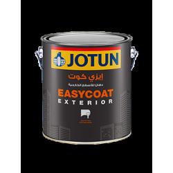 Easycoat Profile Decor