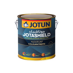 Jotashield ColourXtreme