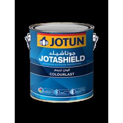 Jotashield ColourLast
